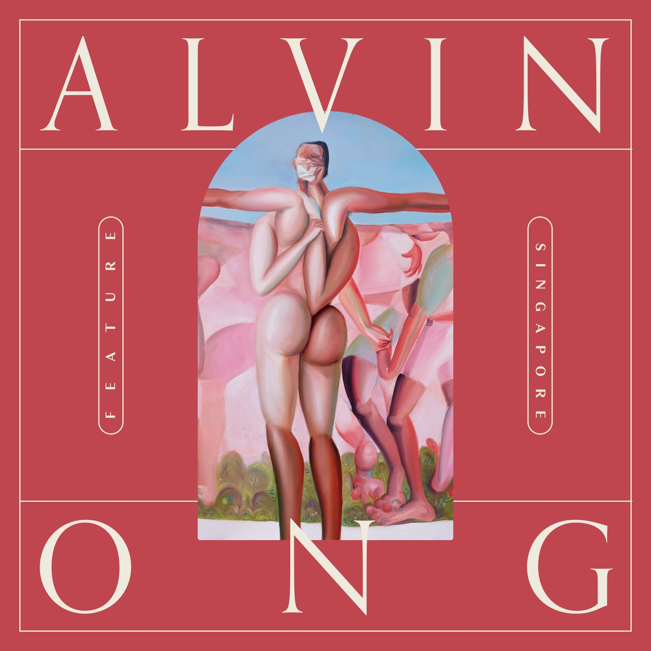 01-1-POST-FEATURE-ALVIN-Copy-3