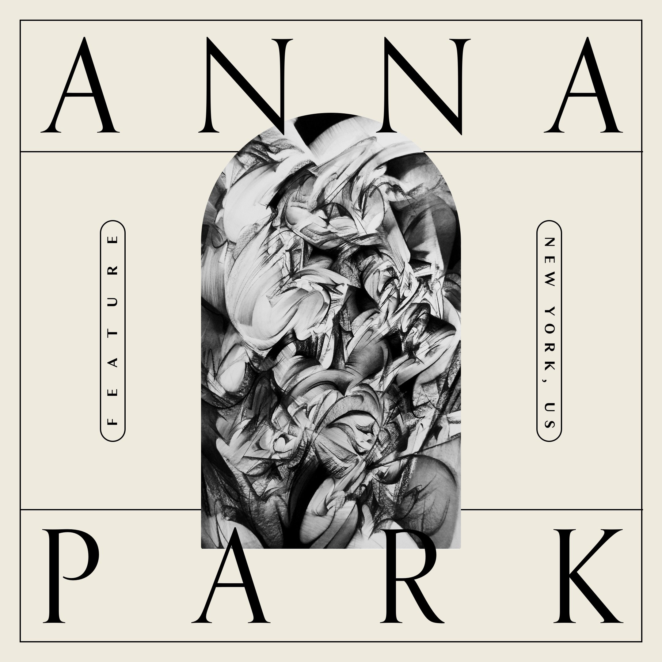 01-1-POST-FEATURE-ANNA-Cover