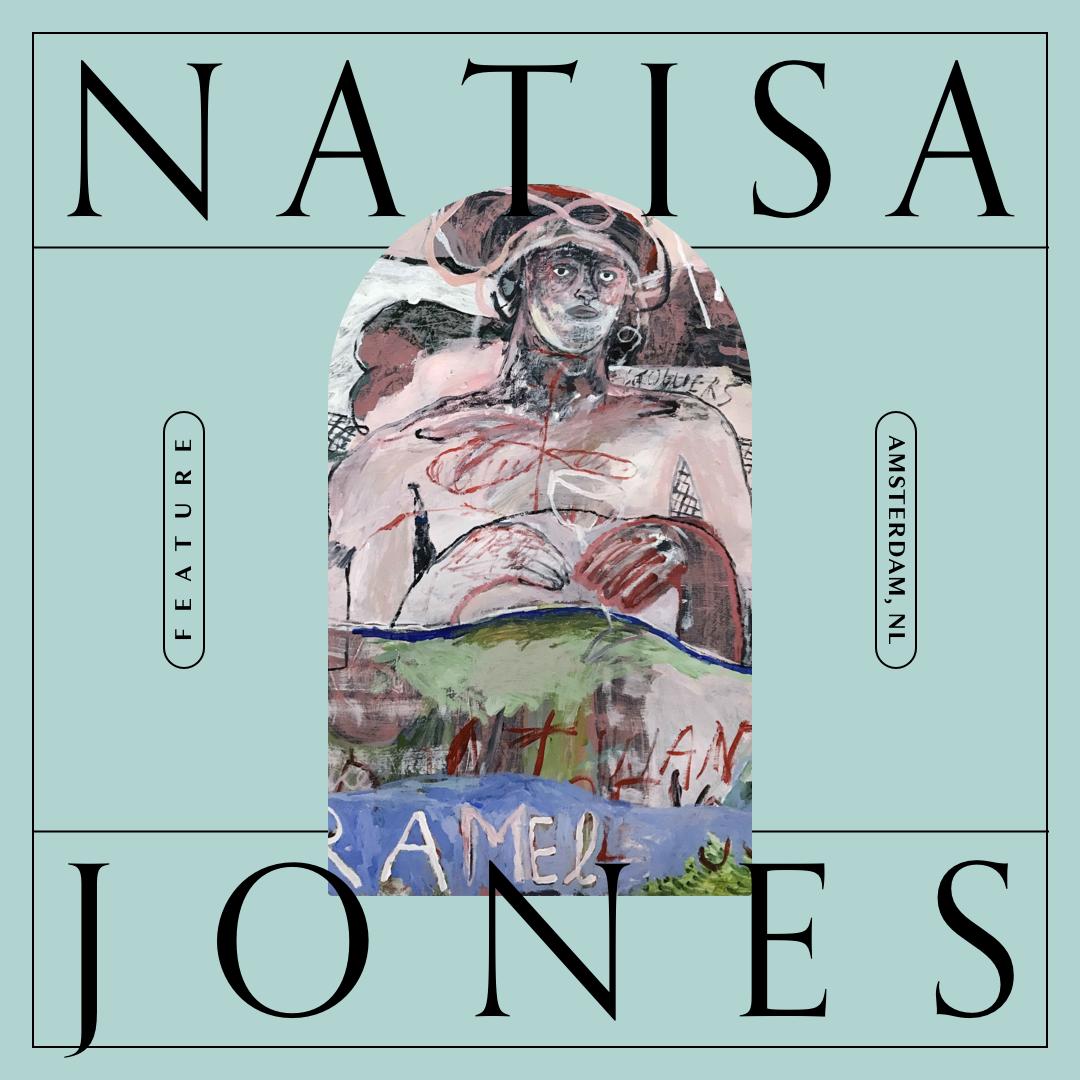 01-1-POST-FEATURE-NATISA