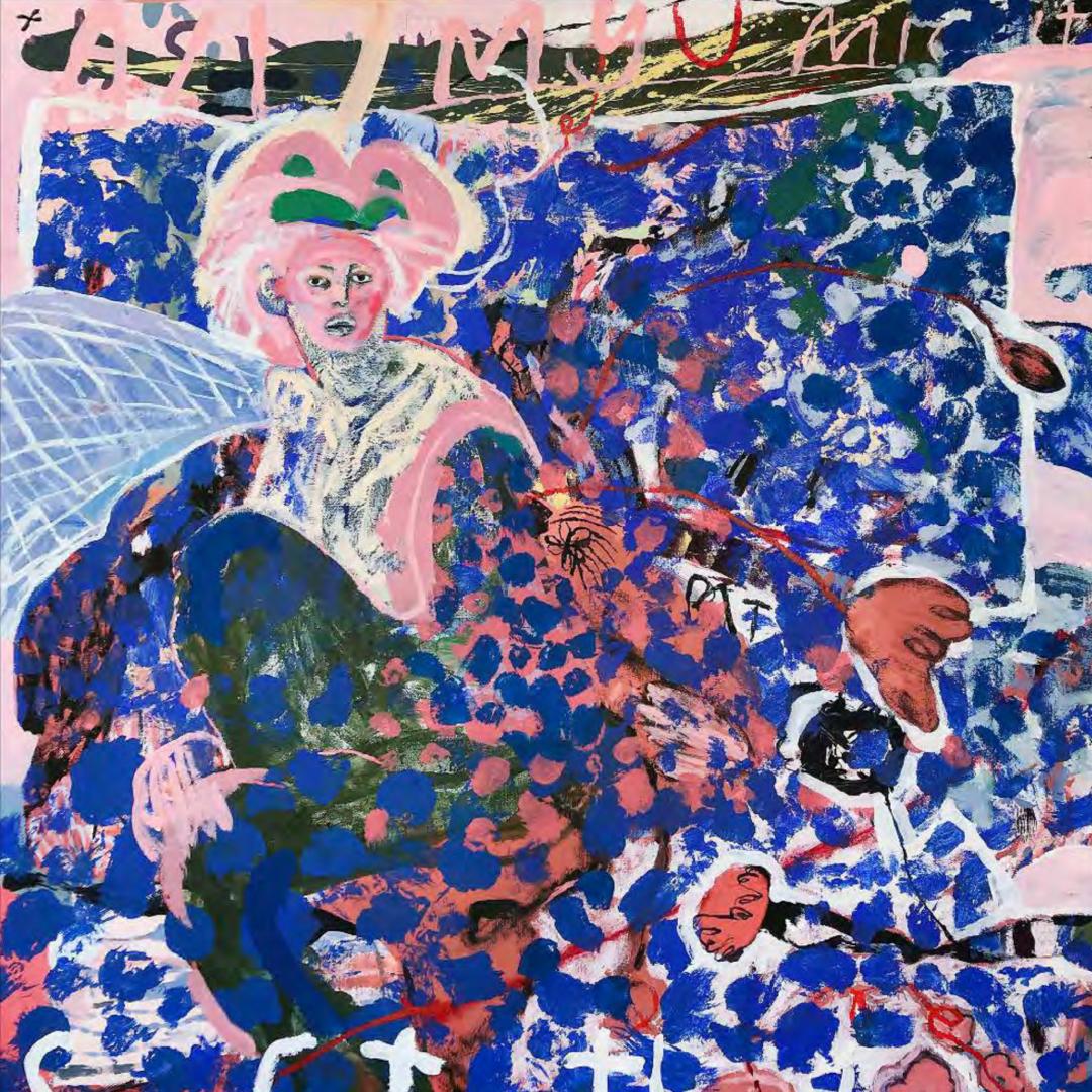 01-10-POST-FEATURE-ART-3