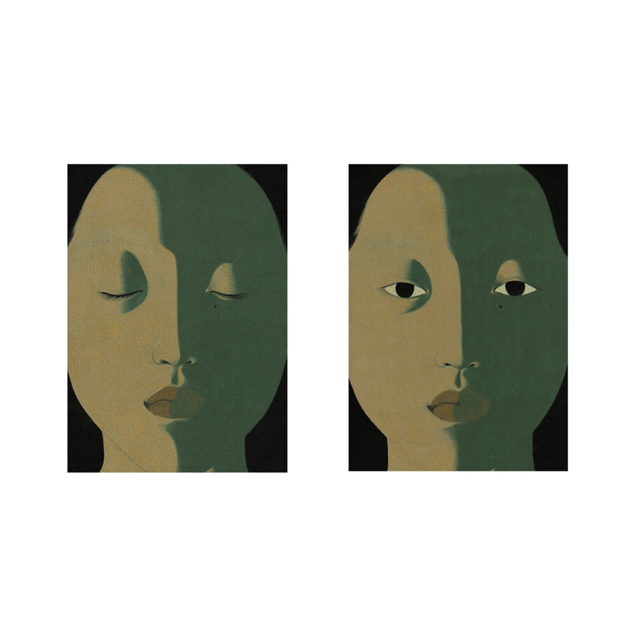 03-1-POST-RANDOM-ART-8-2