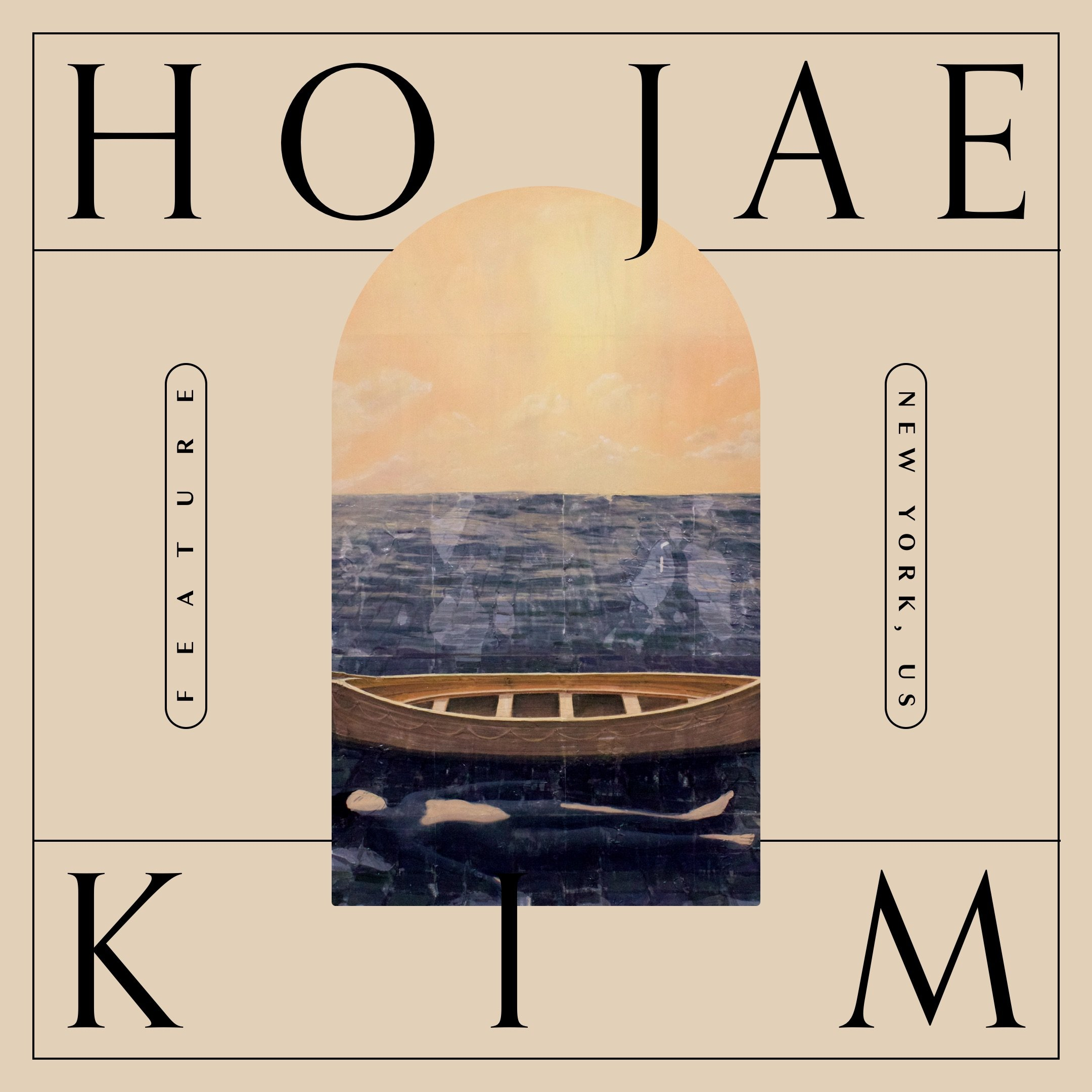 01-1-POST-FEATURE-HO-JAE-Cover