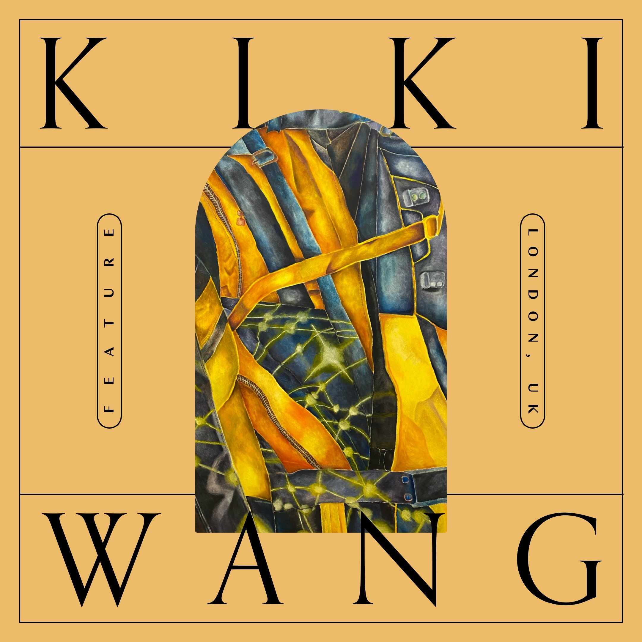 01-1-POST-FEATURE-KIKI