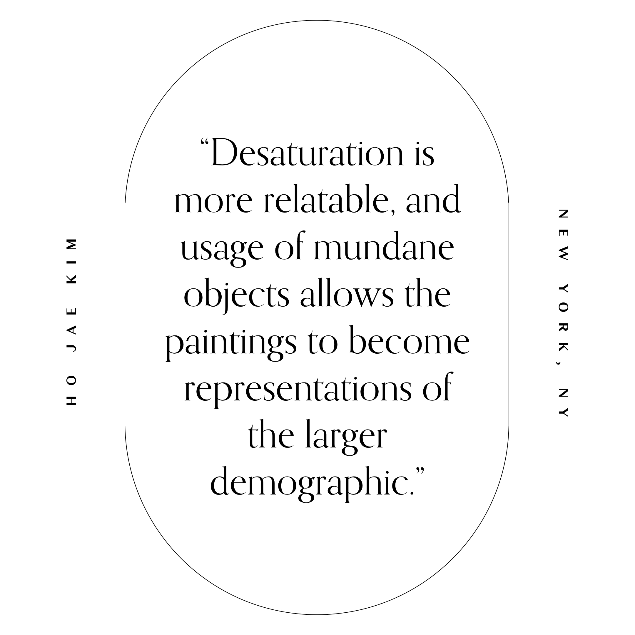 02-2-POST-RANDOM-QUOTE-1