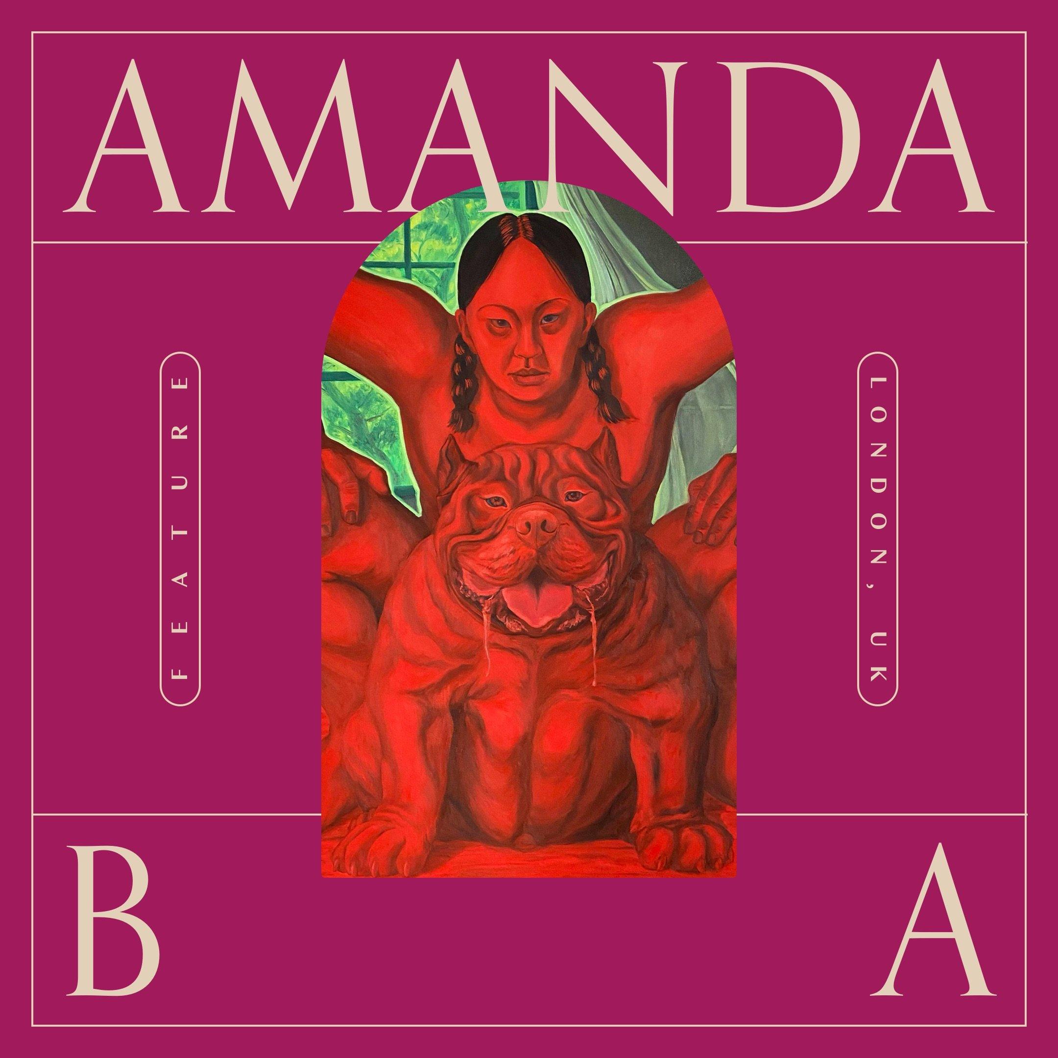 01-1-POST-FEATURE-AMANDA-Copy-2