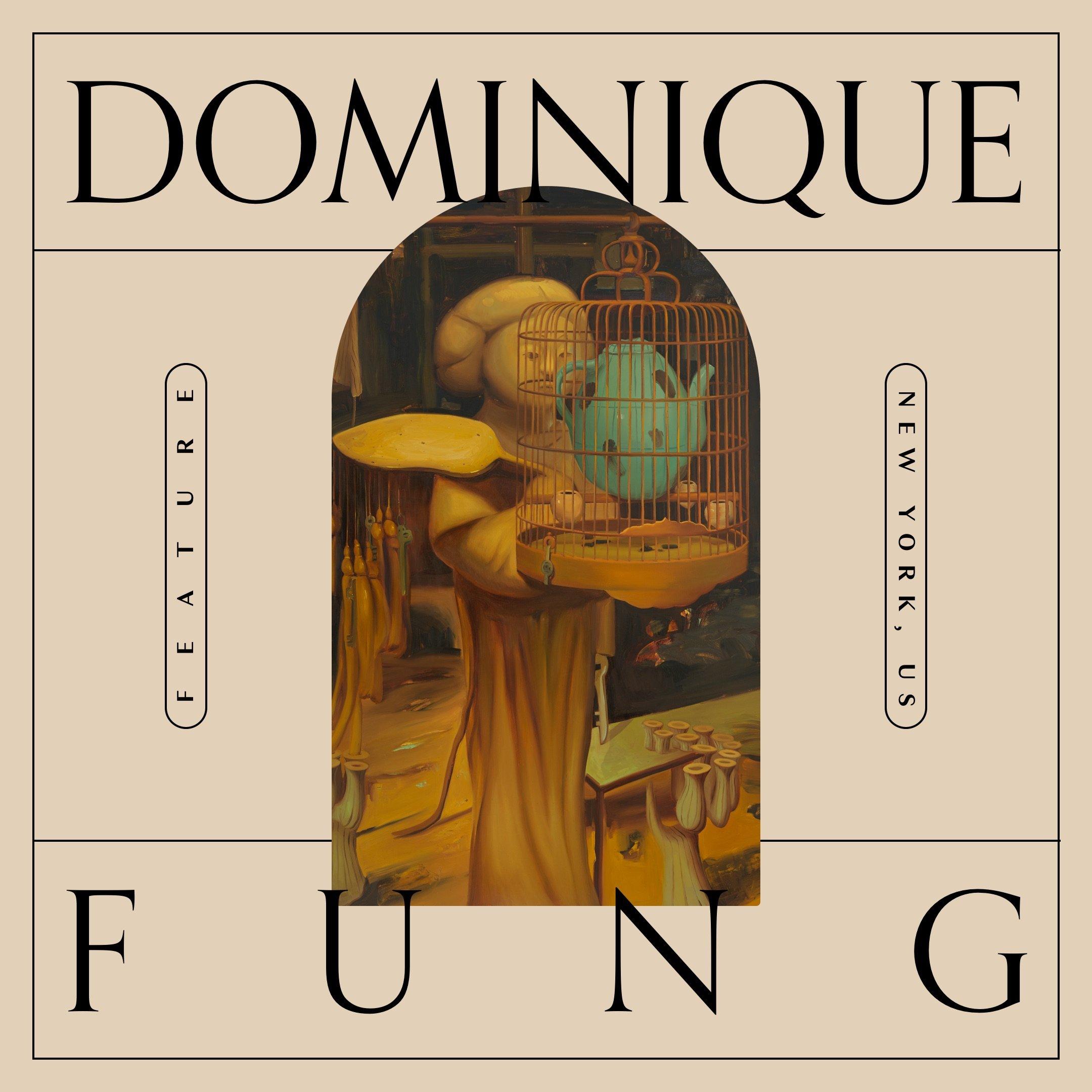 01-1-POST-FEATURE-DOMINIQUE