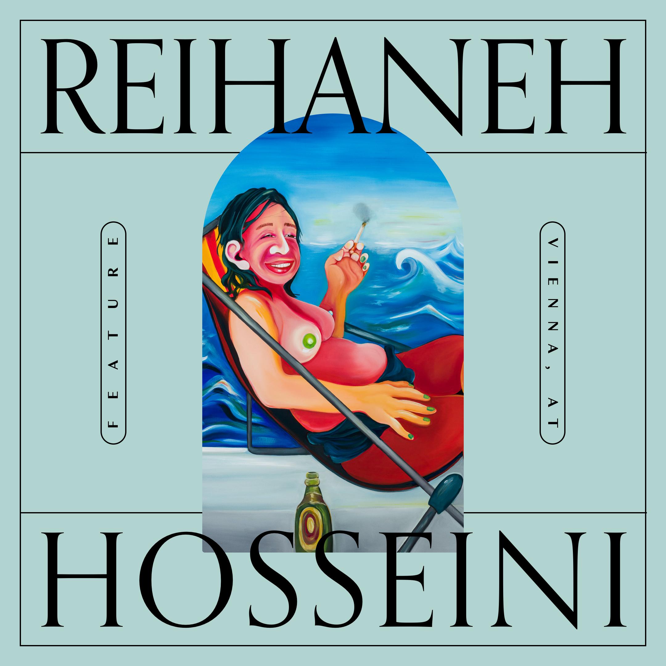 01-1-POST-FEATURE-REIHANEH
