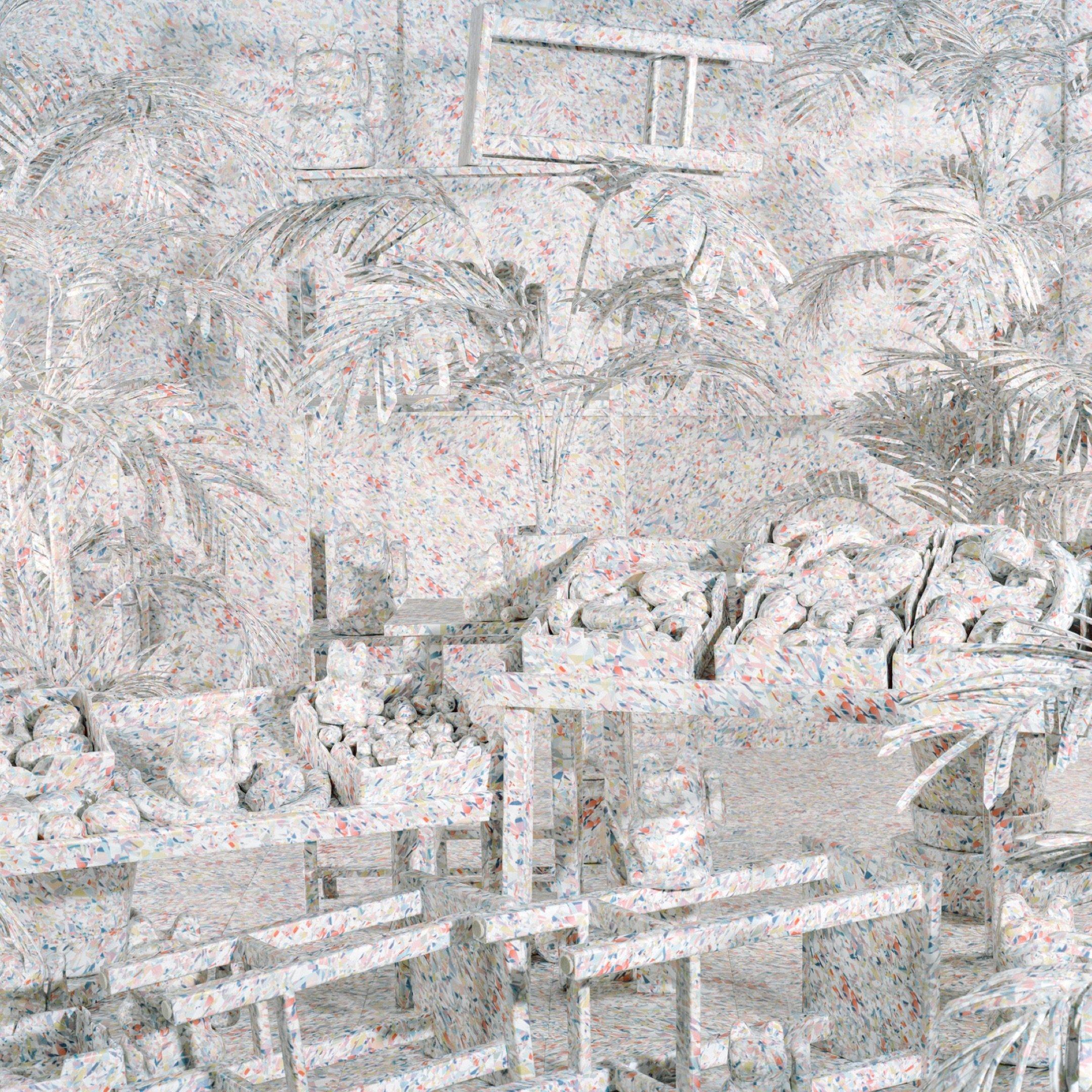 03-7-POST-FEATURE-ART-13